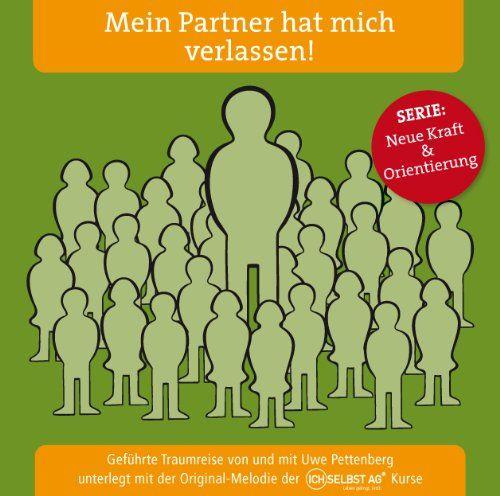 Uwe Pettenberg CD - Mein Partner hat mich verlassen