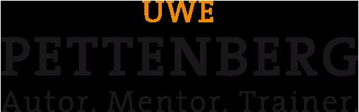 Pettenberg Lebenstraining Logo