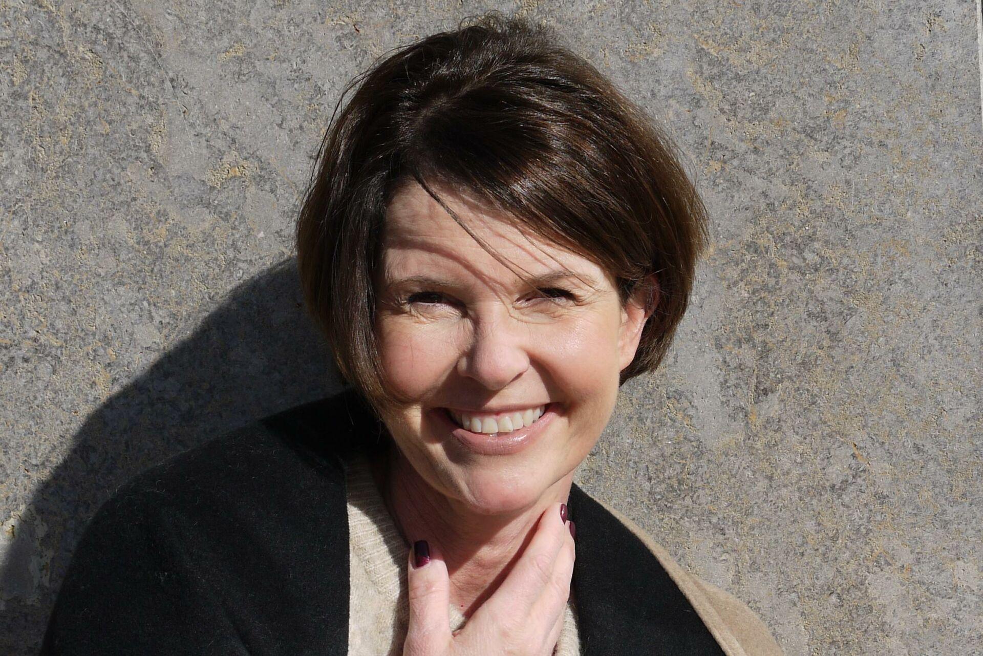 Sigrid Kugler